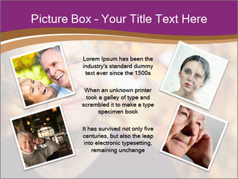 0000084406 PowerPoint Template - Slide 24
