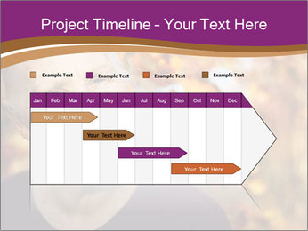 0000084406 PowerPoint Template - Slide 25