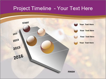 0000084406 PowerPoint Template - Slide 26