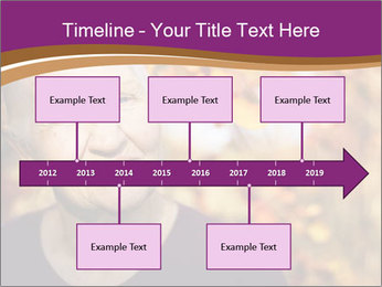0000084406 PowerPoint Template - Slide 28