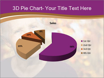 0000084406 PowerPoint Template - Slide 35