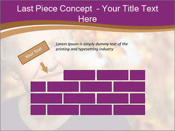 0000084406 PowerPoint Template - Slide 46