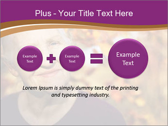 0000084406 PowerPoint Template - Slide 75