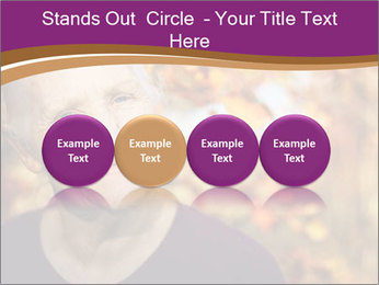 0000084406 PowerPoint Template - Slide 76