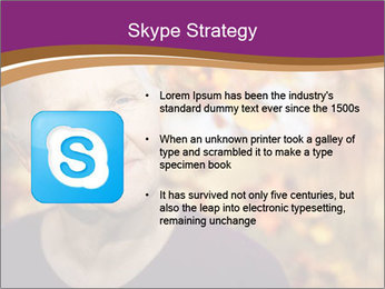 0000084406 PowerPoint Template - Slide 8