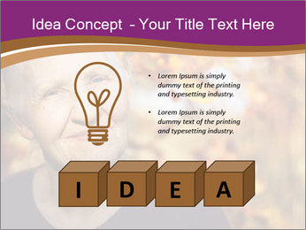 0000084406 PowerPoint Template - Slide 80