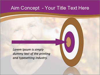 0000084406 PowerPoint Template - Slide 83