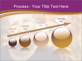 0000084406 PowerPoint Template - Slide 87