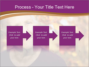 0000084406 PowerPoint Template - Slide 88