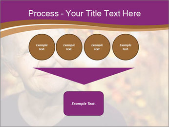 0000084406 PowerPoint Template - Slide 93