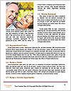 0000084406 Word Template - Page 4