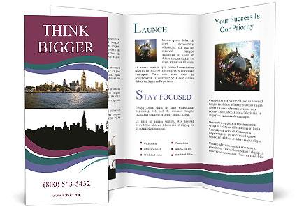 0000084407 Brochure Template