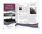 0000084407 Brochure Templates