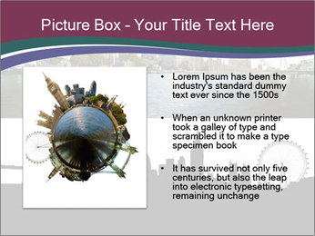0000084407 PowerPoint Templates - Slide 13