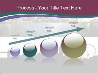 0000084407 PowerPoint Templates - Slide 87