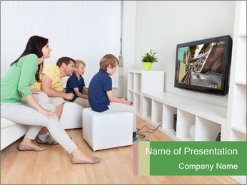 0000084408 PowerPoint Template