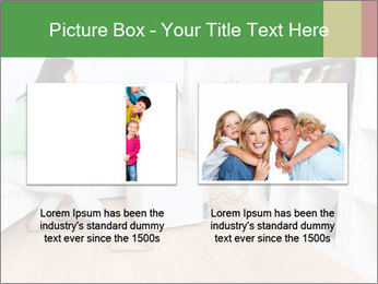 0000084408 PowerPoint Template - Slide 18