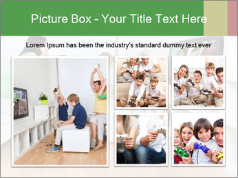 0000084408 PowerPoint Template - Slide 19