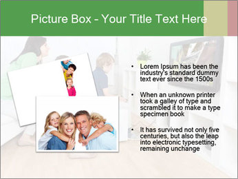 0000084408 PowerPoint Template - Slide 20