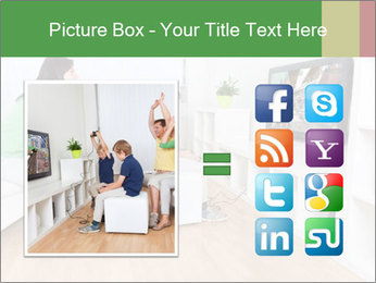 0000084408 PowerPoint Template - Slide 21