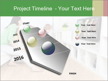 0000084408 PowerPoint Template - Slide 26