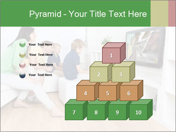0000084408 PowerPoint Template - Slide 31