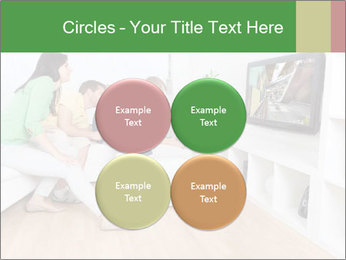 0000084408 PowerPoint Template - Slide 38