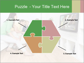 0000084408 PowerPoint Template - Slide 40