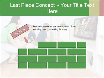 0000084408 PowerPoint Template - Slide 46