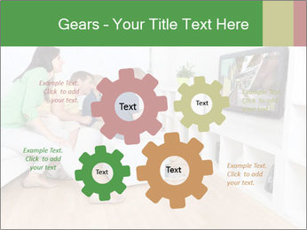 0000084408 PowerPoint Template - Slide 47