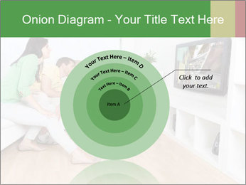 0000084408 PowerPoint Template - Slide 61