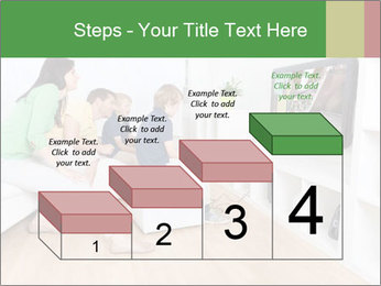 0000084408 PowerPoint Template - Slide 64