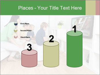 0000084408 PowerPoint Template - Slide 65