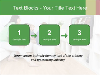 0000084408 PowerPoint Template - Slide 71