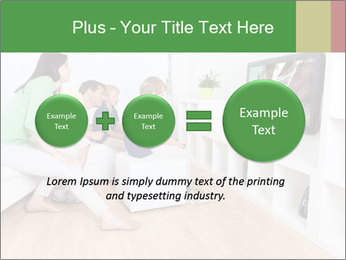 0000084408 PowerPoint Template - Slide 75