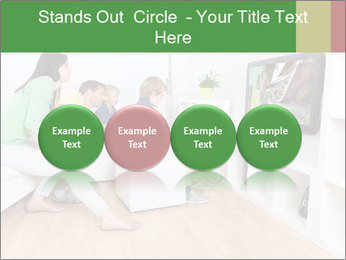 0000084408 PowerPoint Template - Slide 76