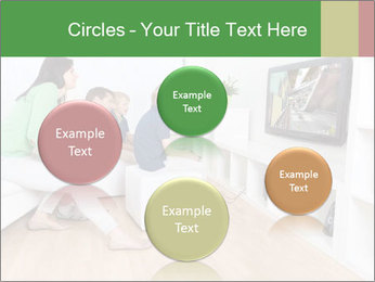 0000084408 PowerPoint Template - Slide 77