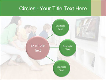 0000084408 PowerPoint Template - Slide 79