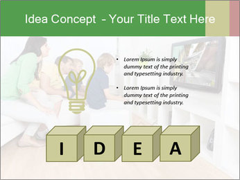 0000084408 PowerPoint Template - Slide 80