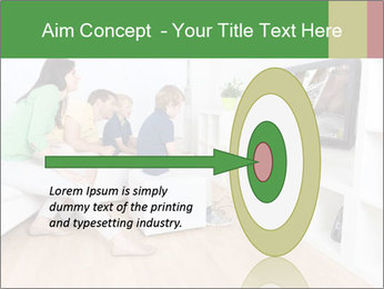 0000084408 PowerPoint Template - Slide 83