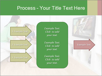 0000084408 PowerPoint Template - Slide 85