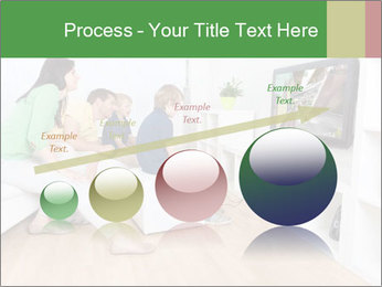 0000084408 PowerPoint Template - Slide 87