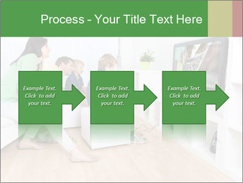 0000084408 PowerPoint Template - Slide 88