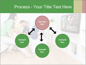 0000084408 PowerPoint Template - Slide 91