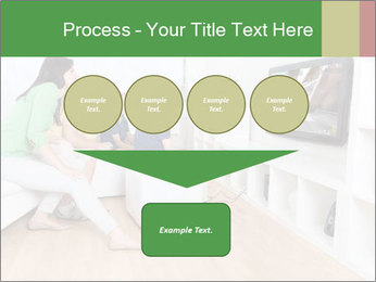 0000084408 PowerPoint Template - Slide 93