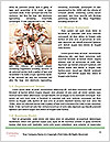 0000084408 Word Template - Page 4