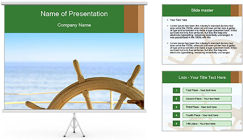0000084409 PowerPoint Template