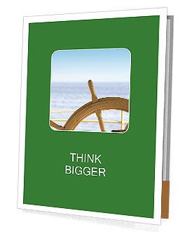0000084409 Presentation Folder