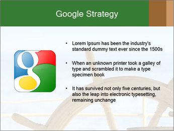 0000084409 PowerPoint Template - Slide 10