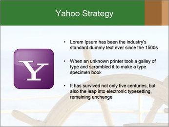 0000084409 PowerPoint Template - Slide 11